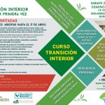 CartelCurso_TransicionInterior_A3-1024x724