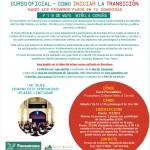 Curso-Transición_Mayo2016_A-Coruña
