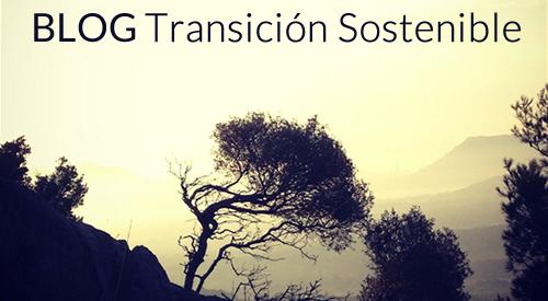 El BLOG de Transición Sostenible