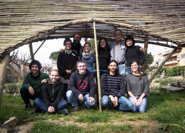 Curso Transición Cardedeu Marzo 2015-4