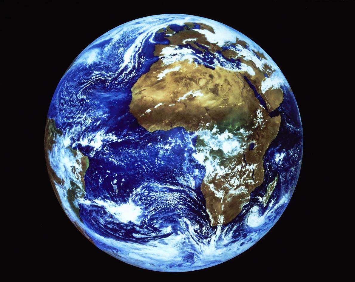 ecologia profunda - transicion sostenible 1