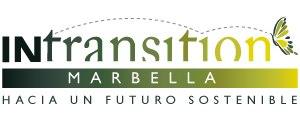 INtransition Marbella - Transicion Sostenible