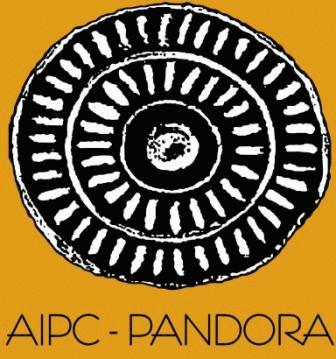 AIPC-Pandora