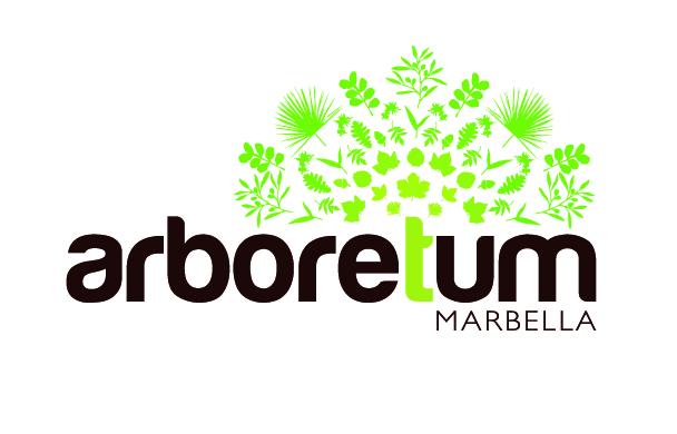 Arboretum Marbella - Transición Sostenible