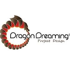 Dragon Dreaming - Transición Sostenible