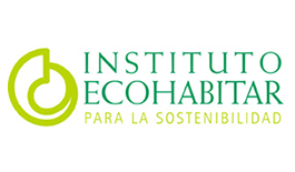 Instituto Ecohabitar - Transición Sostenible