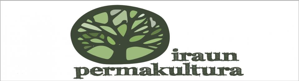 Iraun Permakultura - Transición Sostenible