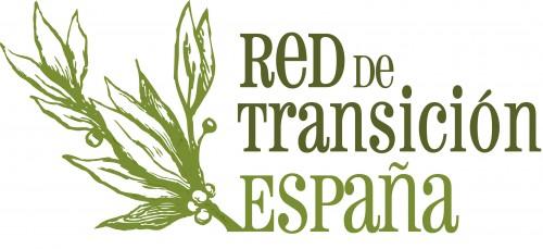Logo - Red de Transición España