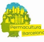 Permacultura Barcelona