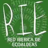 Red Ibérica de Ecoaldeas (RIE)