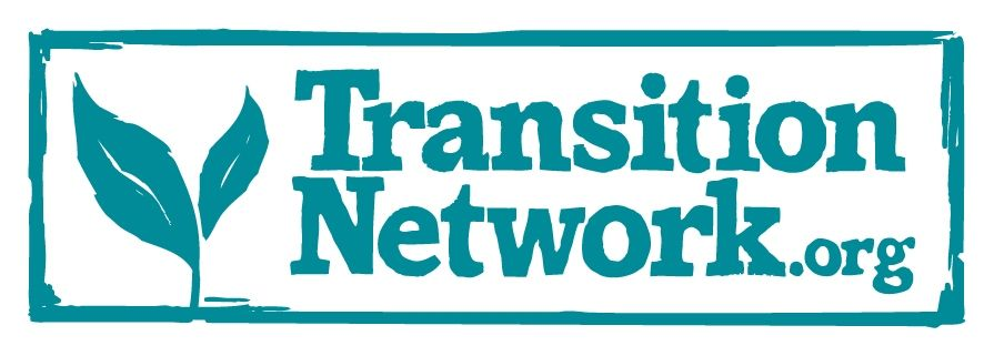 Transition-Network-logo - Transición Sostenible