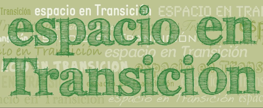 Espacio en Transición - Biocultura Barcelona 2013 - Transición Sostenible