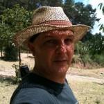ClaudioLauriaRonda2105