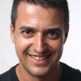 LuisJoseRonda2105