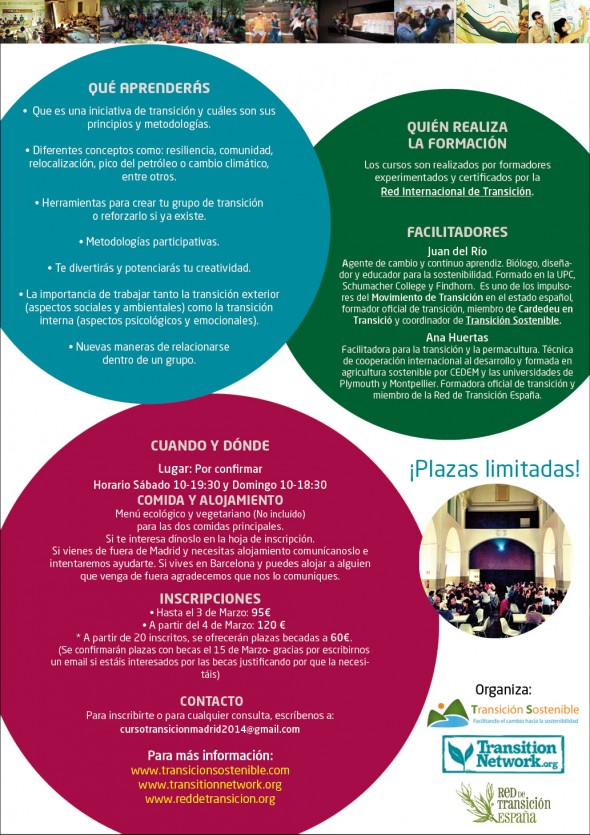 Curso oficial INICIAR la Transición_Abril2014_MAdrid - Transición Sostenible2 (2)