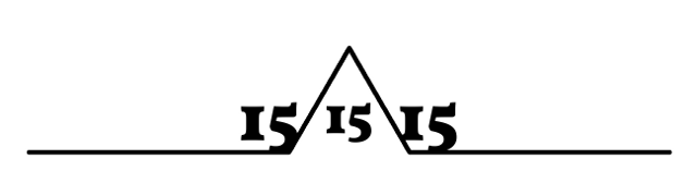 logo-15-15-15-revista